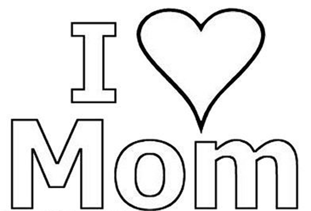 Happy Mothers Day Cut Card Flower With Stem further Royalty Free Stock Photos Tribal Lion Image3490018 together with Easter Egg Coloring Pages likewise 285 further Empty Easter Basket Coloring Page. on coloring pages for mothers day cards