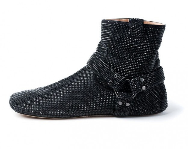 Scarpa Louis Vuitton
