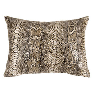Design animalier fotogallery donnaclick - Copriletto zara home ...