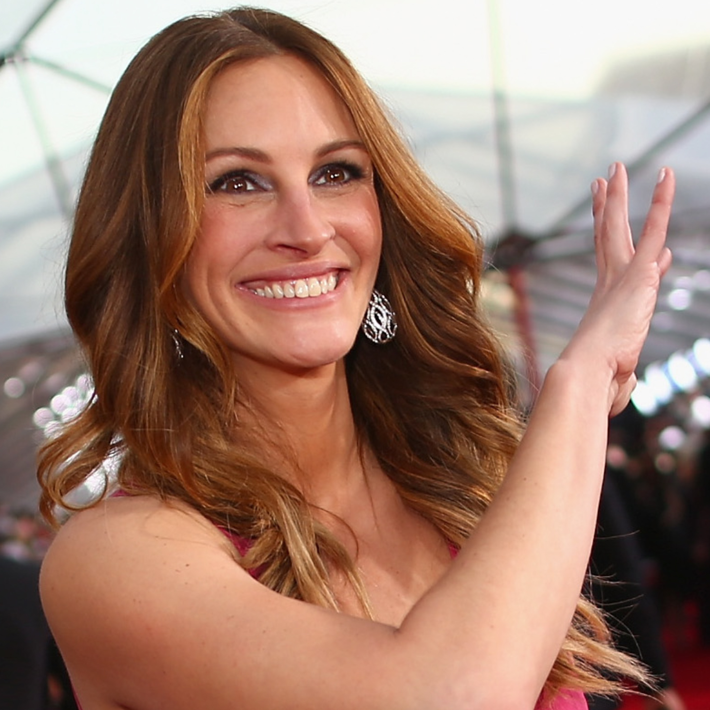 [Obrazek: Oscars-Profile-Julia-Roberts-Video.jpg]