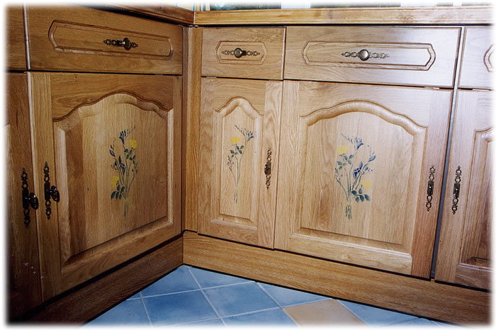 new doors for old kitchen cabinets ante decorate pagina 2 fotogallery donnaclick 8956