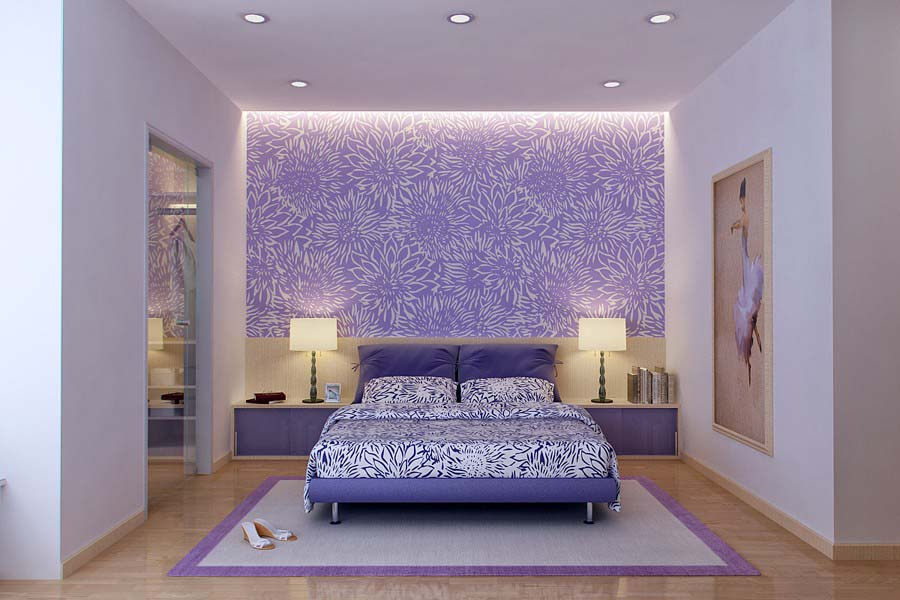 https://fotogallery.donnaclick.it/images/2014/09/purple-accent-wall-ideas-for-bedroom.jpg