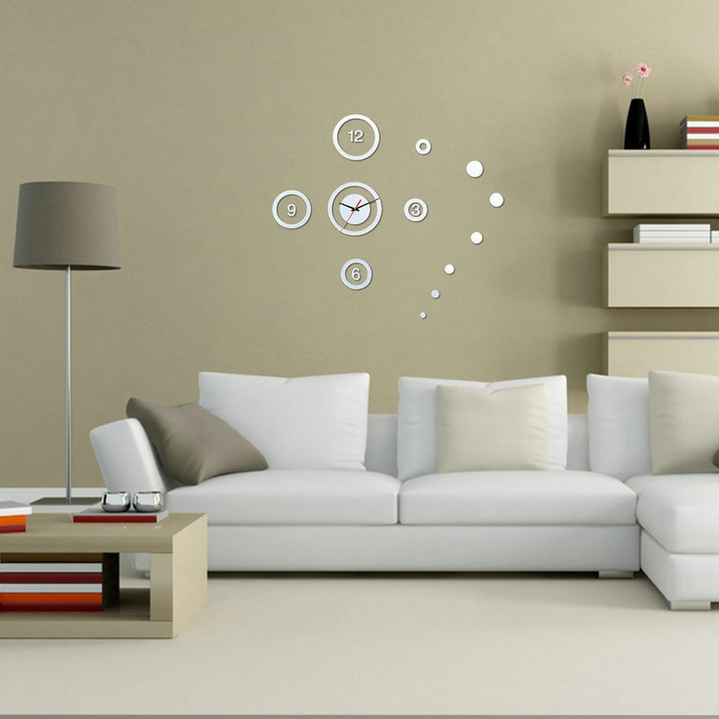 Idee Per Decorare La Camera Da Letto : Idee per decorare camere da ...