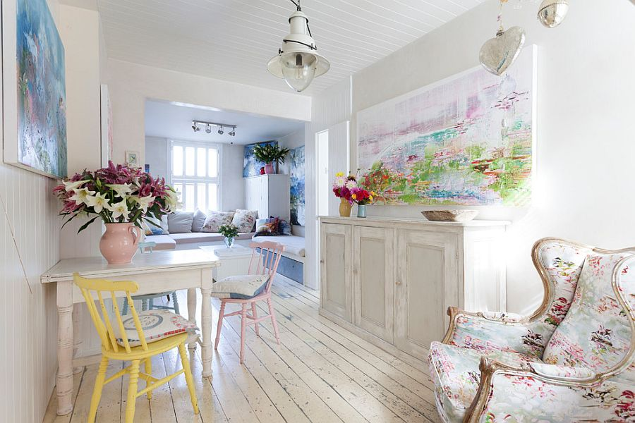 http://fotogallery.donnaclick.it/images/2016/06/Blend-in-Scandinavian-simplicity-with-shabby-chic-allure.jpg