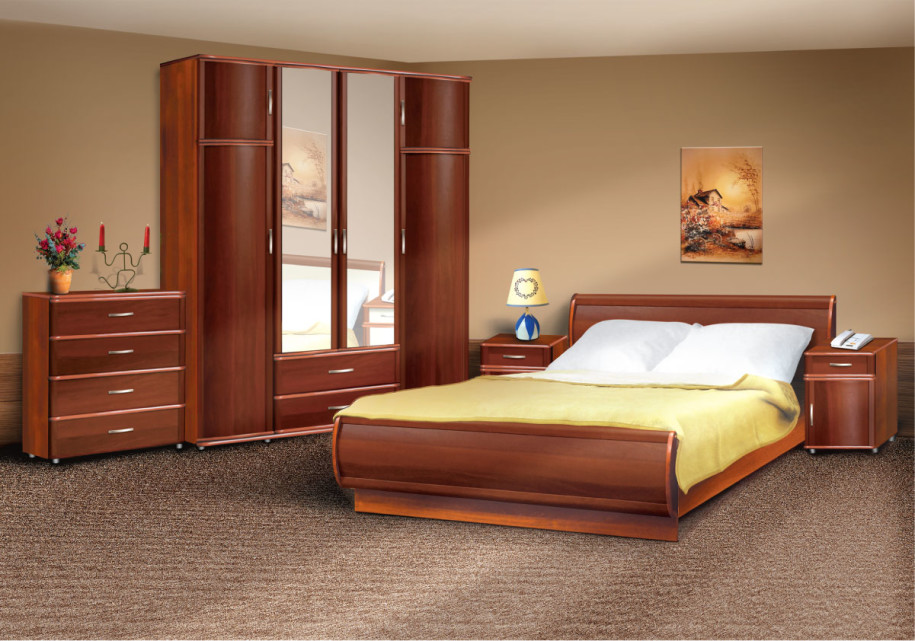 https://fotogallery.donnaclick.it/images/2016/08/modern-bedroom-furniture-design-with-large-brown-varnishes-wooden-wardrobe-has-a-double-glass-door-using-brushed-nickel-pull-handle-plus-brown-finish-cherry-wood-drawer-a.jpg