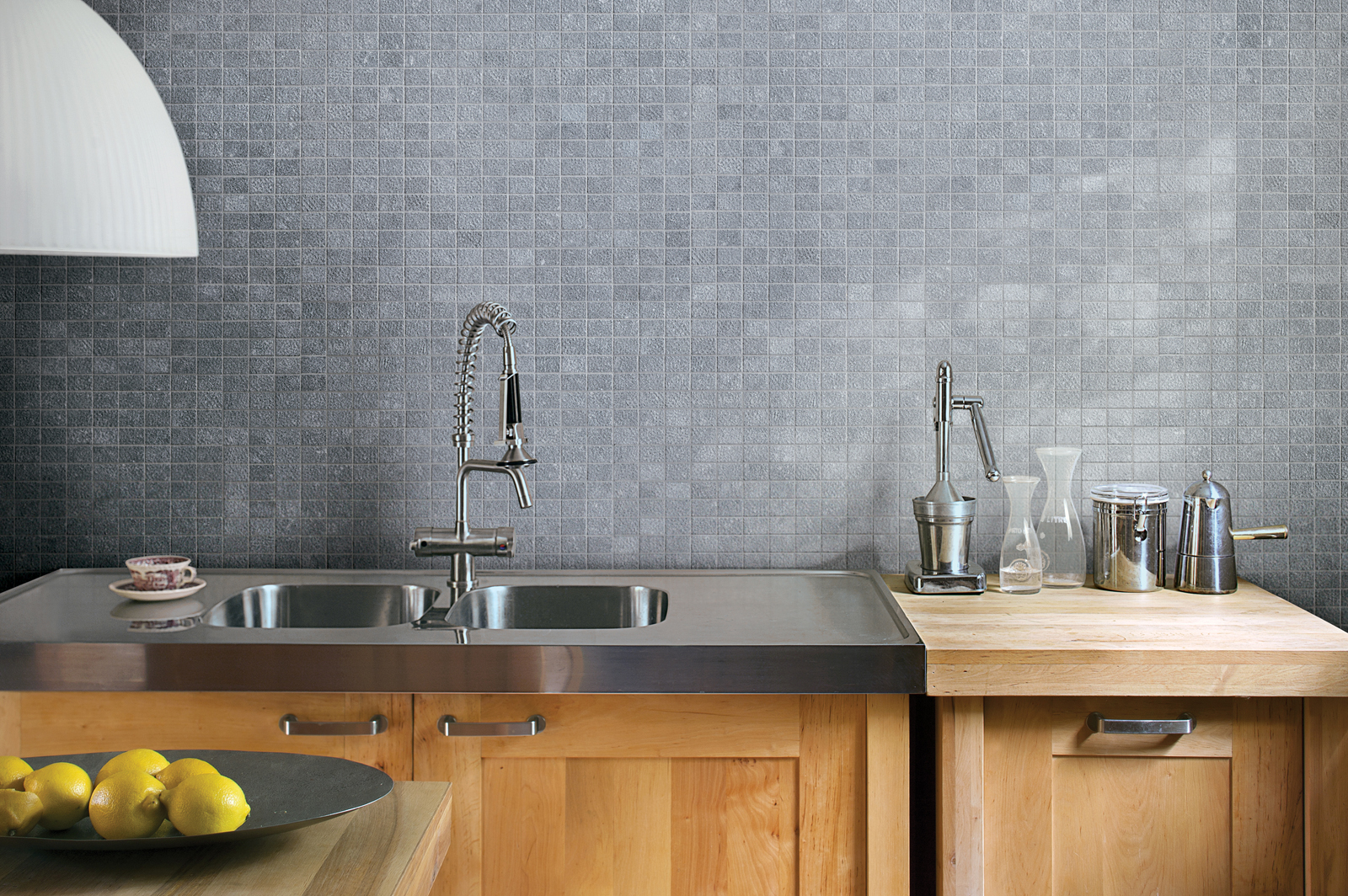 Best Mattonelle Mosaico Cucina Images - Skilifts.us - skilifts.us