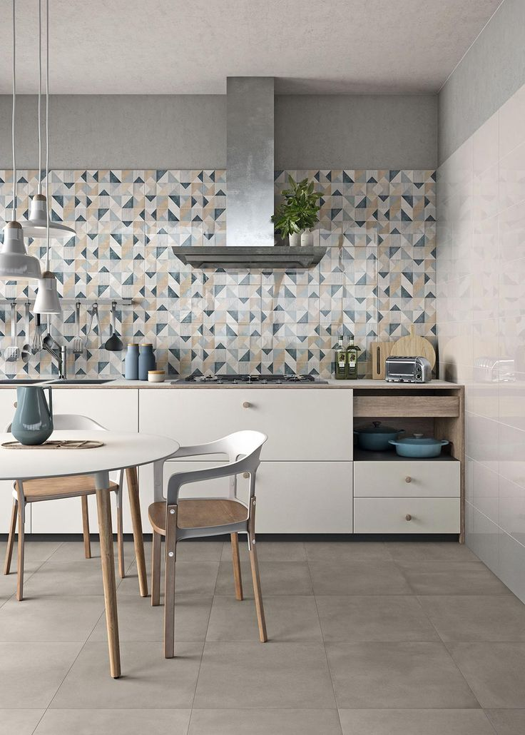 Beautiful Marazzi Ceramiche Cucina Images - Ameripest.us ...
